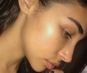 alternative, beauty, and cosmetics image