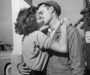 romantic couple image
