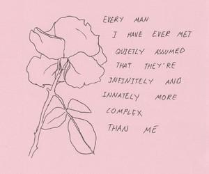 guys, men, and pink image