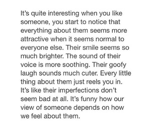 attractive, bright, and crush image