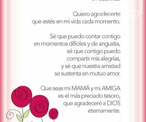 amor, familia, and hogar image