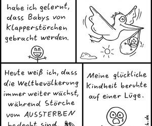 deutsch, storch, and kinder image