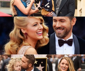 baby, beauty, and blake lively image