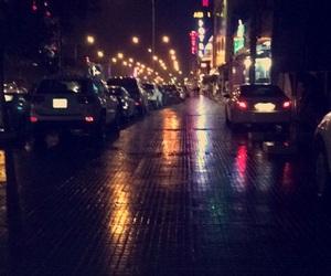 light, walking, and sulaymaniyah image