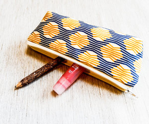 etsy, cosmetic bag, and toiletry bag image