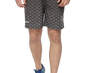 running shorts, men shorts, and sports clothing online image