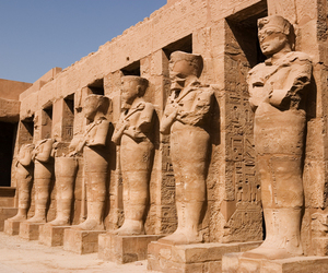 new year nile cruise, new year nile cruise tour, and new year in egypt image
