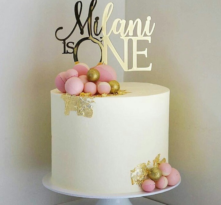 rose, Blanc, and gâteau image