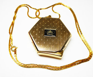 black and gold, Cigarette Lighter, and etsy image