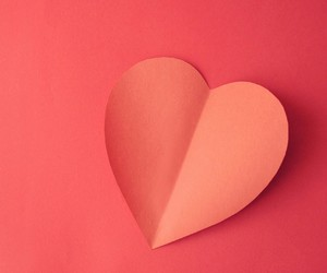 craft, emotion, and heart image