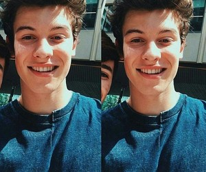 shawn, mendes, and music image