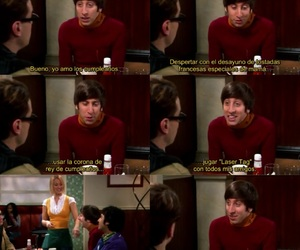 26 Images About The Big Bang Theory On We Heart It See More About