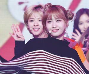 dancer, JYP, and hirai momo image