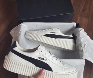 shoes, boys, and fashion image