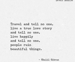 quotes and travel image