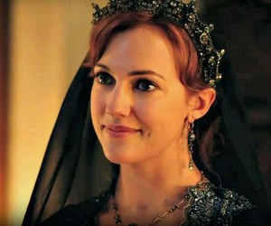fashion, Queen, and hürrem image