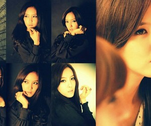 queens, ้hyomin, and kpop image
