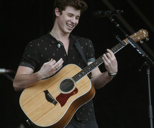 shawnmendes image