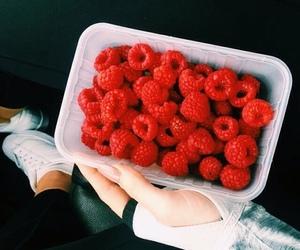 beautiful, food, and girly image