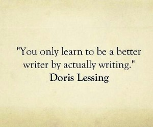be better and writer image