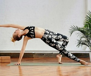 fit and yoga image