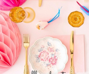 partyplanner, partysupplies, and eventsupplies image