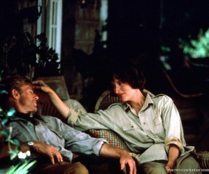 meryl streep, out of africa, and robert redford image