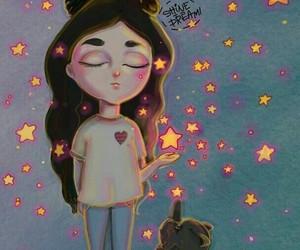 shine__dream