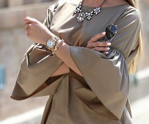 accessories, watch, and weheartit image