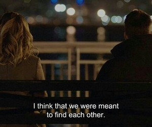 quotes, love, and before we go image