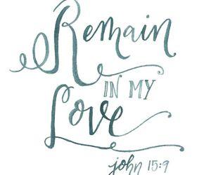 amazing, god, and love image