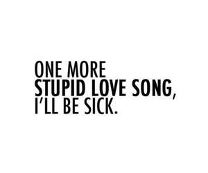 Lyrics, maroon 5, and music image