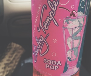 girly, vintage, and instagram image