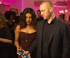 season 2, quantico, and ralex image