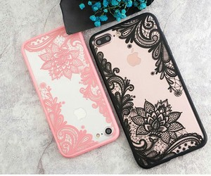 beautiful, beauty, and cases image