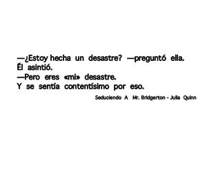 book and español image