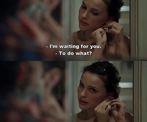 quotes, closer, and natalie portman image