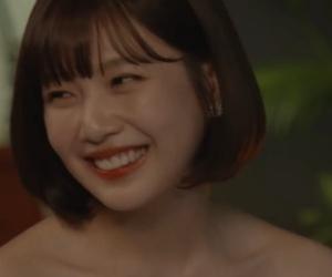 icon, joy, and korean image