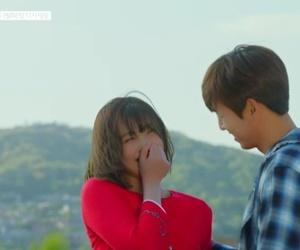 joy, k-drama, and lee hyunwoo image