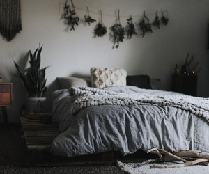 beds, books, and decoration image
