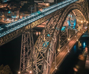 amazing, lights, and travel image