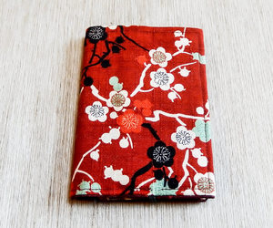 etsy, card wallet, and gift for her image