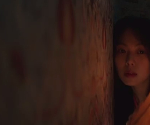 pretty, love, and the handmaiden image
