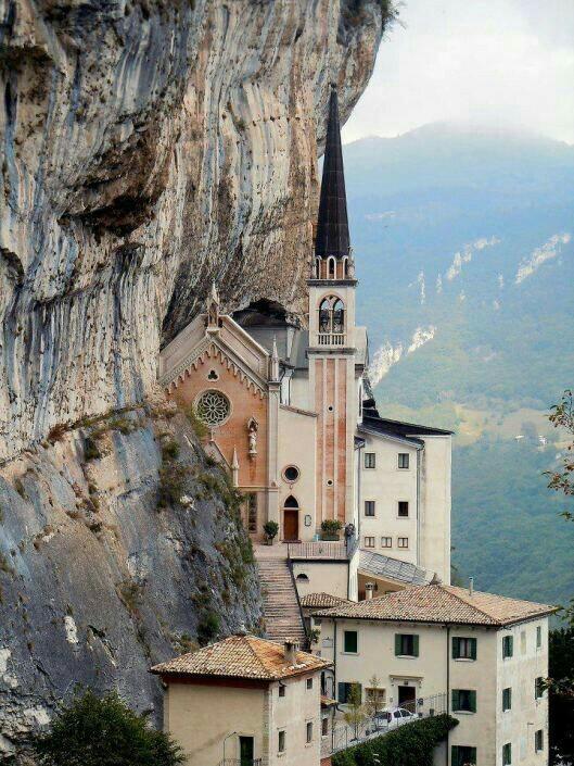 italy, verona, and travel image