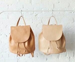 bags fashion image