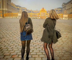 cool, europe, and explore image
