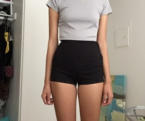 american apparel, beauty, and body image