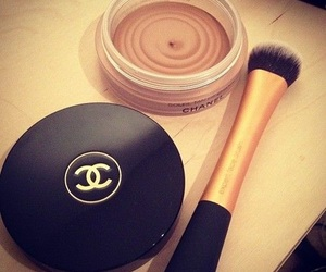 chanel and lifestyle image
