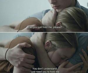 love cry image