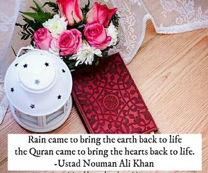 islam, islamic, and quotes image